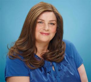 Carolyn After