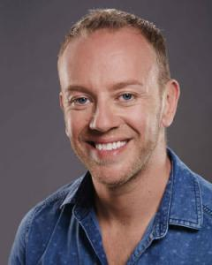 Dan_Whiston_After