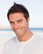 advanced hair fibres male